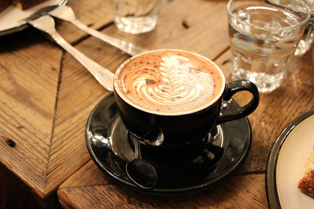 exmouth-coffee-company-london-londres