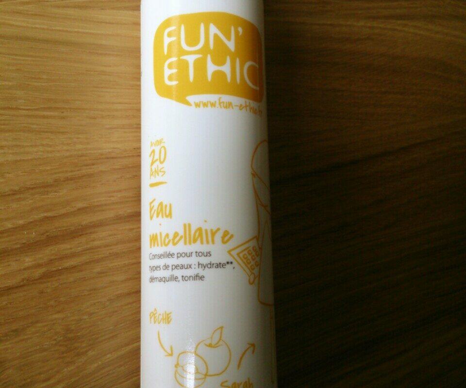 eau-micellaire-fun-ethic