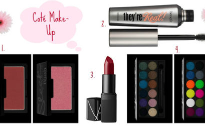 Wishlist-Make-Up-2
