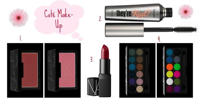 Wishlist-Make-Up-2