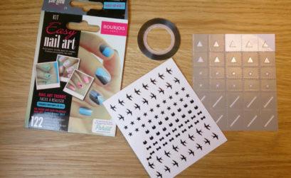 kit-duo-nail-art-bourjois