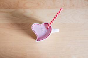 conseil-couple-saint-valentin