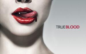 serie-True-Blood