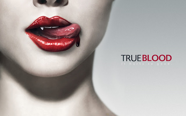 serie-True-Blood