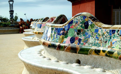 1-park-guell-barcelone-1