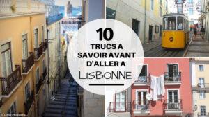 sejour-voyage-lisbonne-2