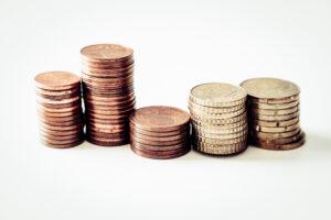 pièces-économies-achat immobilier