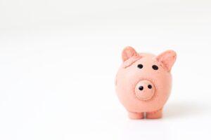 reduire-budget-vacances