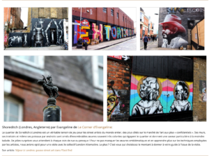 street-art-londres-le-corner-d-evangeline
