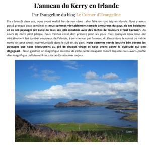 contribution-road-trip-irlande-corner-evangeline