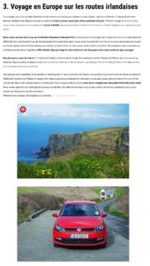road-trip-irlande-corner-d-evangeline-roadtrippers