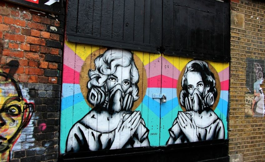 zabou-street-art-londres-compressor.jpg