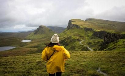 paysage-quairing-ile-skye