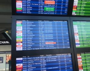 aeroport-lys-easyjet