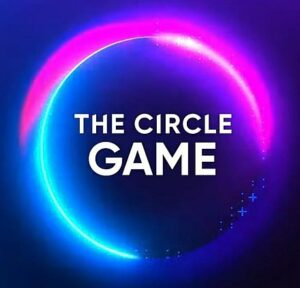 Logo_The-Circle-Game_France