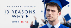 13-reasons-why-netflix-saison-4