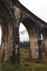 glenfinnan-viaduct-arches-close-up-1