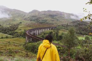 glenfinnan-viaduct-evangeline