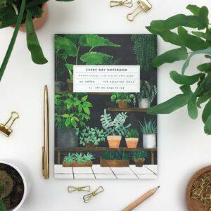 carnet-plant-shop