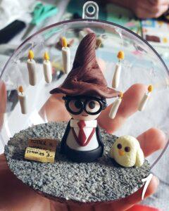 decoration-harry-potter-etsy