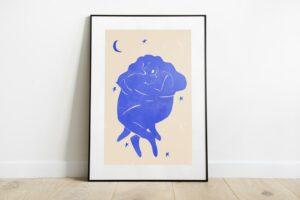 illustration-minimaliste