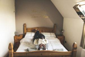 le-corner-d-evangeline-ecosse-skye-airbnb-2