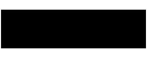 logo-le-corner-d-evangeline-blog
