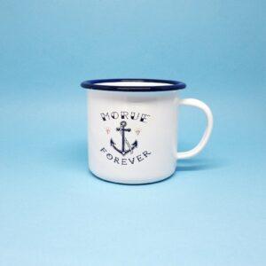 mug-emaille-etsy