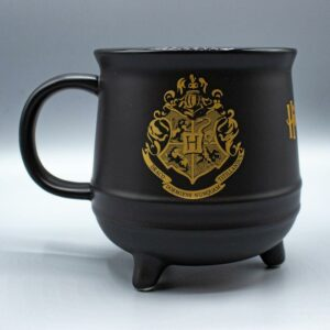 tasse-harry-potter-noir-mat-etsy
