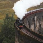 glenfinnan-viaduct-jacobite-steam-train-close